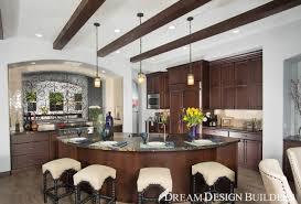 kitchen kitchen island small kitchen remodel ideas small