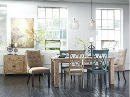 eclectic dining rooms stunning eclectic dining room ideas pictures best inspiration