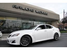 2011 lexus isf for sale used 2011 lexus is f for sale stock u 24230 dealerrevs com