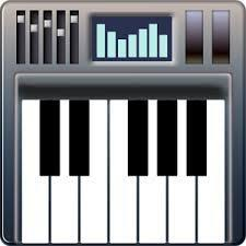 piano apk piano tiles 2 don t tap 2 apk downloada2z