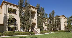 2 bedroom apartments for rent in orange county rental living your guide to the best california apartments