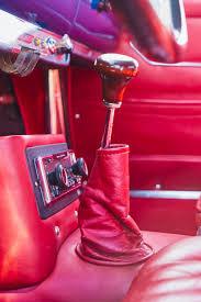 pink maserati interior 1961 maserati 3500 gt vignale spider u2022 petrolicious