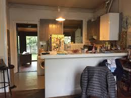 cuisine camif camif habitat p a1 archi