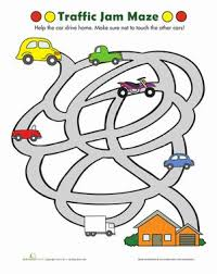 1731 best laberintos images on pinterest maze games and kids mazes