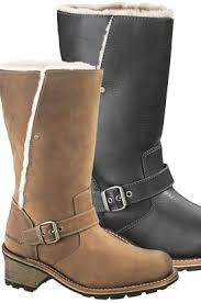 caterpillar womens boots australia caterpillar compare prices womens caterpillar boots