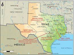 Texas Map Austin Texas State Maps Usa Maps Of Texas Tx Texas Map Detailed Map Of