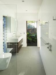 Help Me Decorate My Home by Beautiful Bathrooms Bjyapu Green Weskaap Home Solutions Part