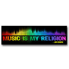 Jimi Hendrix Quotes Love by Music Is My Religion