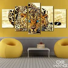 Cheetah Home Decor Best Cheetah Print Decor Products On Wanelo