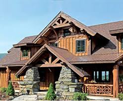 a frame house floor plans prefab timber frame floor plans post and beam layouts davis frame