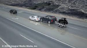 bruce jenner car crash caught on bus camera report ny daily news