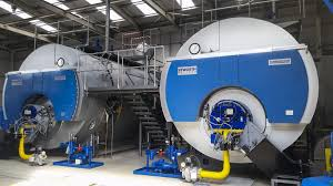 byworth boilers limited linkedin