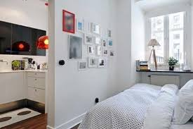Decorating Ideas For Apartment Living Rooms Apartment Decorating Ideas Android Apps On Google Play