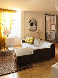photos chambres chambres d hôtel avec dans la chambre hôtel lyon gourguillon
