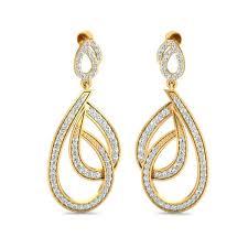 diamond earrings designs buy diamond earrings online in india diamond earrings