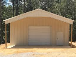 Pole Barn Roofing Galleries Example Pole Barns Reed U0027s Metals