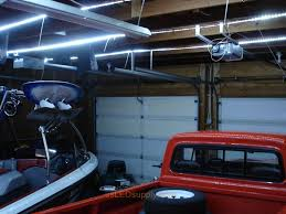 led garage light bulbs led garage lights hommum com