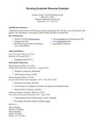 emergency nurse practitioner sample resume resume nurse practitioner sample resume for job seekers melnic np