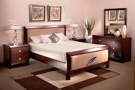 Drexel Heritage Bedroom Furniture Bedroom Drexel Heritage Furniture Dark Brown Bedroom Furniture