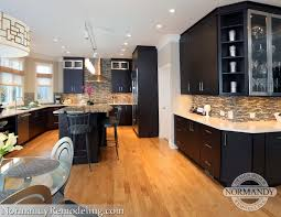 remodel a kitchen concept an open concept kitchen remodel for a best galley kitchen renovation the perfect home design