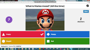 Meme Kahoot Quiz - kahoot gameplay youtube