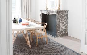 mold and mildew on a natural fiber rug sisalcarpet