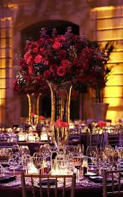 floral centerpieces 25 fabulous floral centerpiece ideas wedding scoop daily