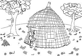 story pigs coloring pages batch coloring