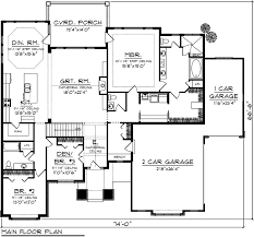 reverse ranch house plans rammed earth house plans for homes moreover reverse living open