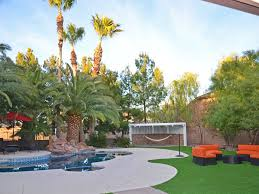 las vegas celebrity headliner u0027s home backy vrbo