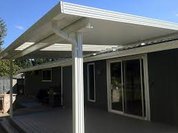 Awning Roof Mount Brackets Patio Covers Roof Mounted Exteriors West