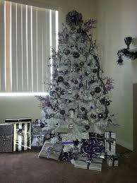 nightmare before christmas ribbon nightmare before christmas tree nightmare before christmas gift