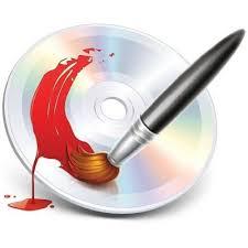 cd cover designer mac 28 best cd dvd label maker for mac images on mac