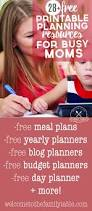 thanksgiving planning guide printable 28 free printable planning resources for busy moms welcome to