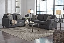 buy sofa living room furniture sofas couches hom furniture