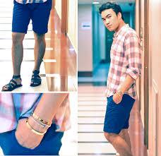 men love bracelet images Paulo gonzales cartier love bracelet acne studios button down jpg