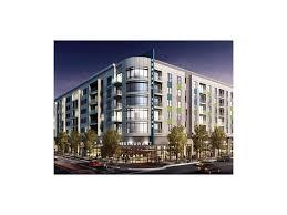 orlando apartments for rent and orlando rentals walk score