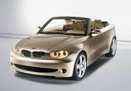 bmw cs concept bmw cs1 2002 concept car 1 series cabrio preview youtube