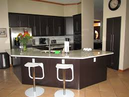 Kitchen Cabinet Refinishing Kits Kitchen Cabinets Refinished Magnificent Cabinet Refinishing Kit
