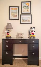 Disney Home Decor Ideas 246 Best Kitchen Ideas Images On Pinterest Mickey Mouse Kitchen