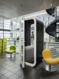 High Tech Office Furniture by Http Martela Com Office Furniture Phone Booths Framery O Phone