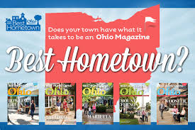 Ohio how long does it take mail to travel images Nominations jpg