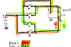 runva winch wiring diagram wiring diagrams on winch motor wiring