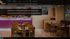 Best Interior Design Websites 2012 by Digital Agency U0026 Software Development Egypt U0026 Dubai Bright