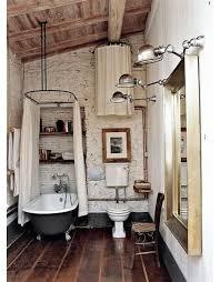 Vintage Style Bathroom Ideas Vintage Style 2015 Bathroom Remodeling Ideas