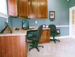 Used Office Furniture Fayetteville Nc by 886 Stoneykirk Dr Fayetteville Nc 28314 Home For Rent