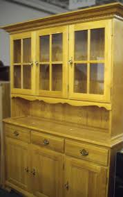antique wooden stepback kitchen hutch for sale antique kitchen