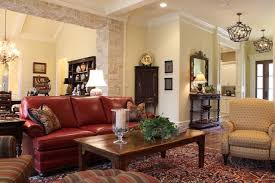 open floor plan designs home design and home decorating idea center living rooms
