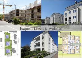 Grundst K Und Haus Kaufen Heike Ingeborg Ziss Immobilienmaklerin Im Kurpark Von Bad Breisig