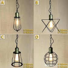 Black Iron Pendant Light Black Wrought Iron Pendant Lights Wrought Iron Hanging Kitchen